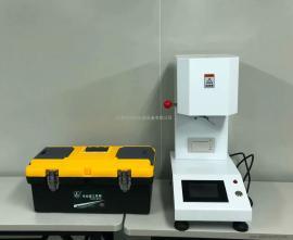 触摸屏熔融指数仪,ASTM D1238熔融指数仪