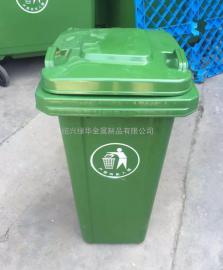 不锈钢垃圾桶,塑料垃圾桶,防腐木垃圾桶,户外垃圾桶