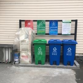锡山垃圾分类栏-锡山垃圾分类栏厂家-锡山垃圾分类栏制造商