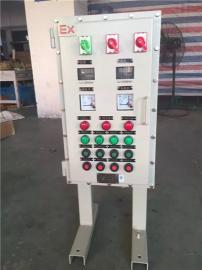 37KW变频水泵控制柜