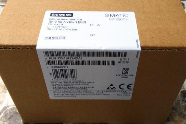 西门子6GK7243-1GX00-0XE0规格及型号