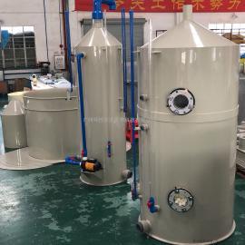 大棚循环水养殖设备工厂化养鱼