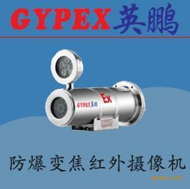 英鹏防爆摄像仪,港口防爆摄像机,粮食厂防爆监控器
