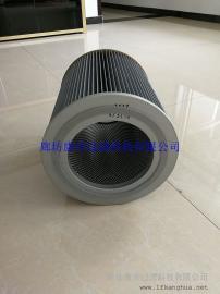 供应耐高温粉尘滤芯9731116-1117