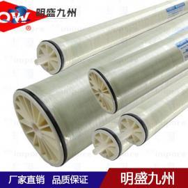 反�B透膜BW30-365