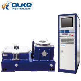 OKE电磁振动试验台