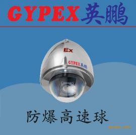油库防爆监控器,防爆监控器厂家,钻井平台防爆摄像机