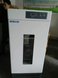 BIOBASE 生化培养箱 (微生物恒温培养箱)BJPX-200