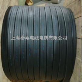 行车电缆 扁电缆