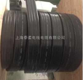 卷筒电缆 高柔卷筒机电缆