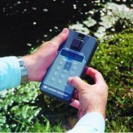 Aquafluor叶绿素荧光测定仪 美国Turner