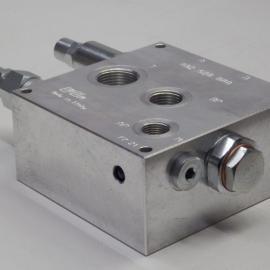 供应意大利Luen液压阀Luen电磁阀等全系列产品部分有现货