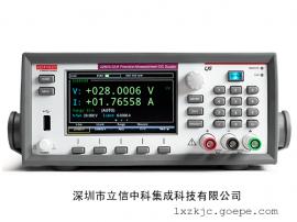 2280S-60-3泰克吉时利可编程直流稳压电源 电源供应器