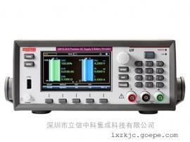 吉时利动态型电池模拟器2281S-20-6 可编程直流电源