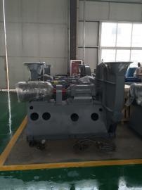 M7-29煤粉离心风机