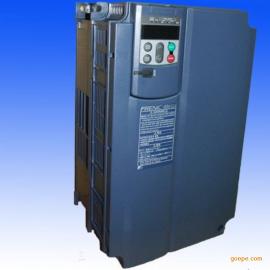富士大功率通用变频器220KW,重载型FRN220G1S-4C