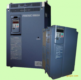 富士通用紧凑型变频器Ace系列FRN0290E2S-4C 110/132/160KW
