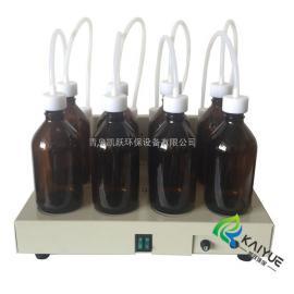 KY-II五日分析法水质分析仪