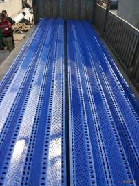 制作抑尘网钢架---挡风抑尘墙价格