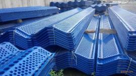 植物防风网、金属防风抑尘网批发