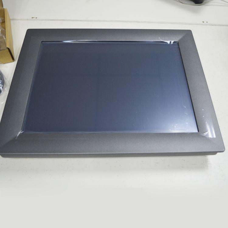 研华FPM-2150G-R3BE研华15寸工业触摸显示器