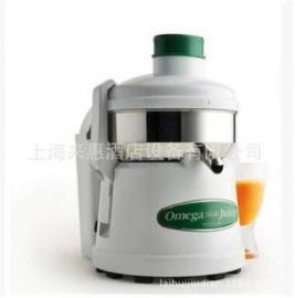 �W米茄Omega J1220 1000 蔬果榨汁�C(白色) Omega代理
