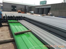 防风抑尘板生产厂