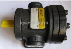 生�aKCL�P嘉VPKC�量泵VPKC-F8-A1-01-A