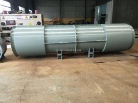 厂家热销SDF隧道风机|高铁高速矿山隧道施工专用轴流通风机