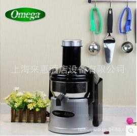 �W米茄榨汁�C Omega BMJ332 大口�绞吖�榨汁�C 果汁�C �y色