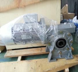 WJ微型蜗轮减速器 变速机厂家价格 WJ87/PC硬齿面斜齿轮减速机
