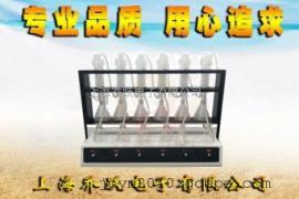 多功能智能蒸馏仪第三方检测专用