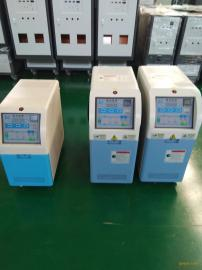 水温机油温机循环温度控制机