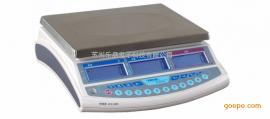 JS-30AM计数电子秤