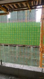 建筑用铁安全防护网