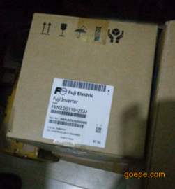 富士津田驹纺织浆纱机专用变频器FRN2.2G11S-2TJJ 2.2KW现货