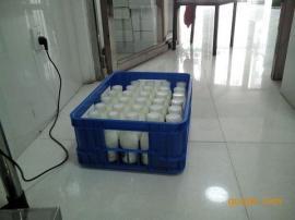 快递箱 牛奶周转箱厂家直销