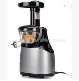 Omega���美嘉VRT402��优旁�蔬果原汁�C 多功能榨汁�C