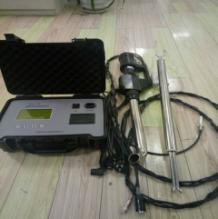 油烟检测标准--路博7022便携式油烟快速检测仪