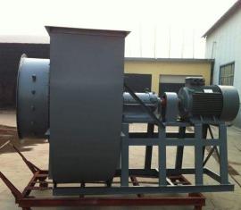 锅炉、蒸汽炉用Y4-73锅炉引风机
