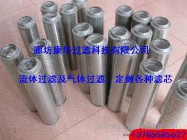 供应黎明液压FAX系列液压油滤芯
