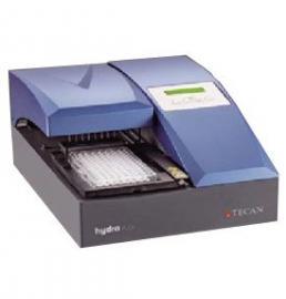 帝肯全自动洗板机HydroFlex*高效清洗