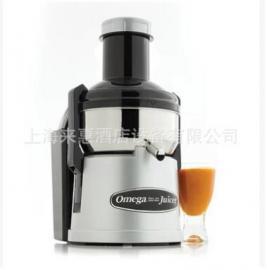 �W米茄榨汁�C Omega BMJ332 大口�绞吖�榨汁�C �W米茄果汁�C