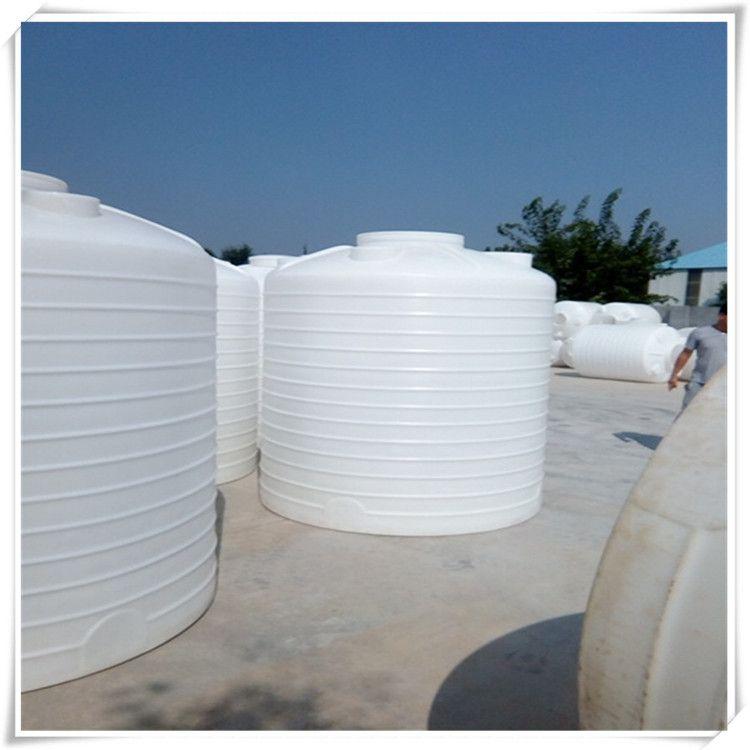 山东酒精甲醇储罐塑料桶厂家
