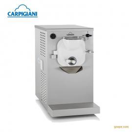 意大利卡比詹尼CARPIGIANI桌上型意式刨冰机LABO 812 E