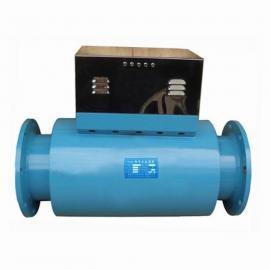 donote多若特DR-DZ多功用波段标记原子水处理器(标记原子除垢仪)
