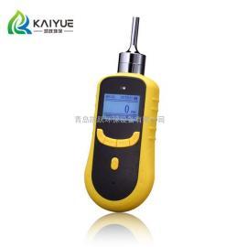 凯跃KY-2000型泵吸式氢气检测仪