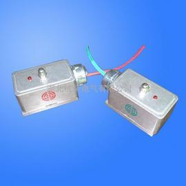 FJK-G6Z1-TL-LED阀位回信反馈装置用途