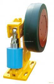 罐耳厂家 矿用罐耳L30系列滚轮罐耳