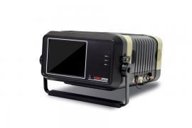 便携式气质联用仪EXPEC 3500